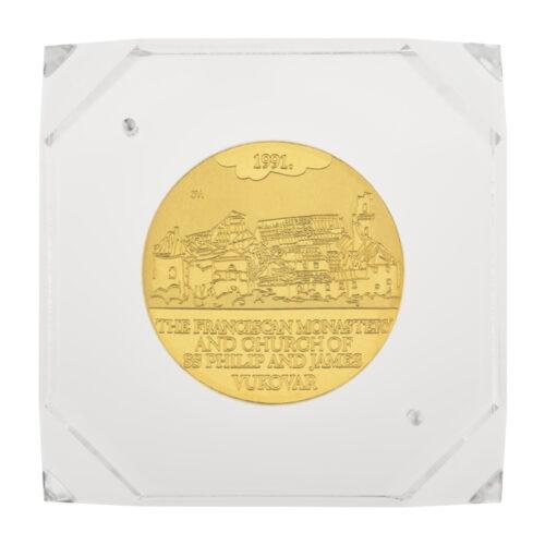medalja Vukovar