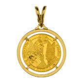 zlatna medalja Papa u Bistrici alkica